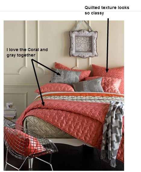 19 best home goods images on pinterest home goods for City chic bedding home goods