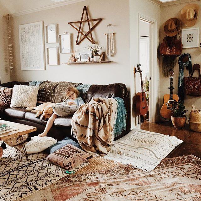 1000+ Ideas About Rainy Morning On Pinterest