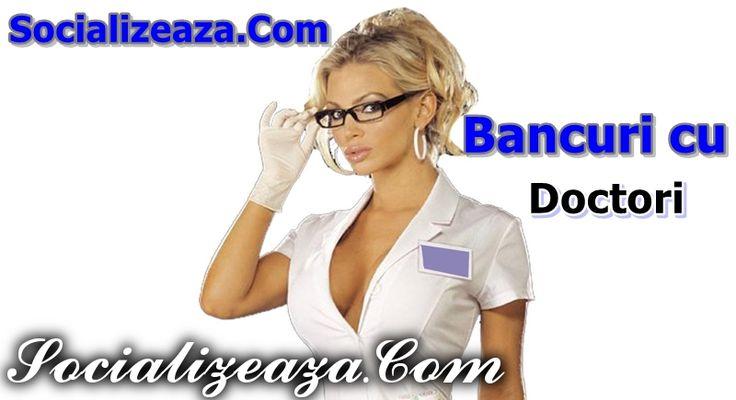 bancuri-cu-doctori