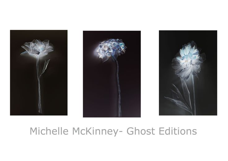 My first collection of Giclee prints taken from my original woven metal sculptures are now available to buy on my website www.michellemckinney.co.uk