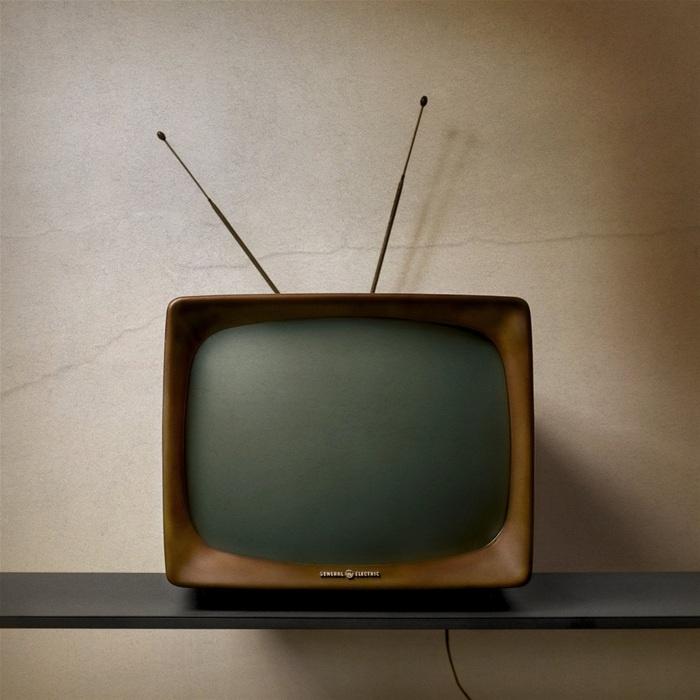16 Best Tv Images On Pinterest: 17 Best Images About Vintage TV On Pinterest