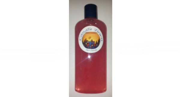 Shower Gel - A highly scented refreshing cleansing gel, it lathers up in the bath or shower to leave your skin feeling clean, fresh and subtly scented.