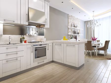 Captivating Classic Kitchen Remodeling Design Ideas  Remodel STL Services: Kitchen  Remodeling Design Ideas, Kitchen