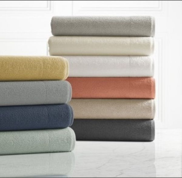 47 best images about Towels & Bath on Pinterest | Cotton towels ...