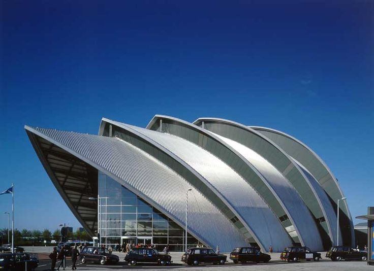 Norman Foster Building Design  #Foster #Norman Pinned by www.modlar.com