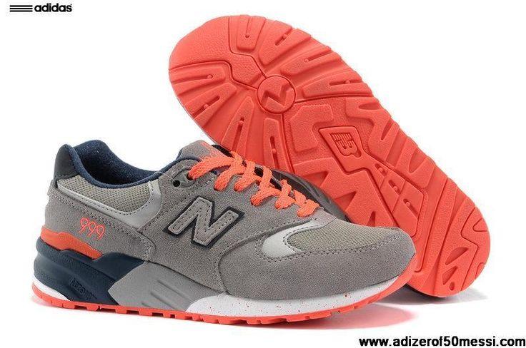 Hombre negro New Balance Adidas tienda americana