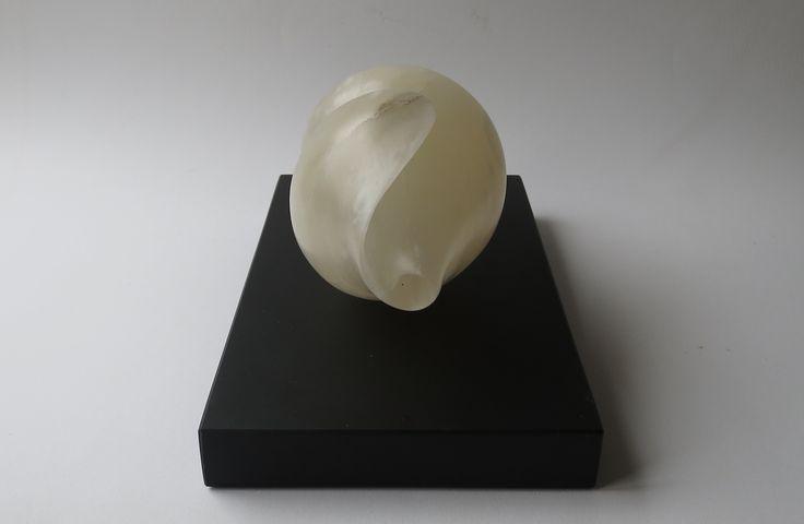 #dublin #artist #dublinartist #dublinart #art #artwork #artist #stone #stonesculpture #sculpture #sculptor #cathbyrneo #artoftheday #contemporaryart #modernart #abstractart #abstractsculpture #artislife #instaart #3d #3dart