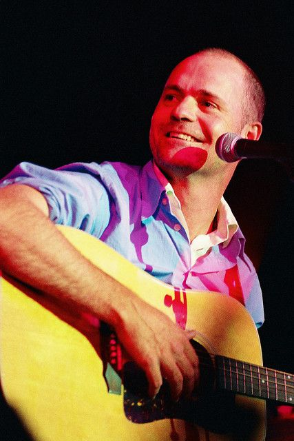 gordie downie | Gordon Downie | Flickr - Photo Sharing!