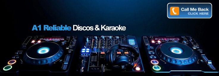 mobile disco london, karaoke hire london, disco equipment hire london, disco lights london, karaoke machine rental london >> mobile disco london --> www.a1reliablediscothequesandkaraoke.com