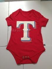 http://www.xjersey.com/rangers-red-toddler-tshirts.html Only$30.00 RANGERS RED TODDLER T-SHIRTS Free Shipping!