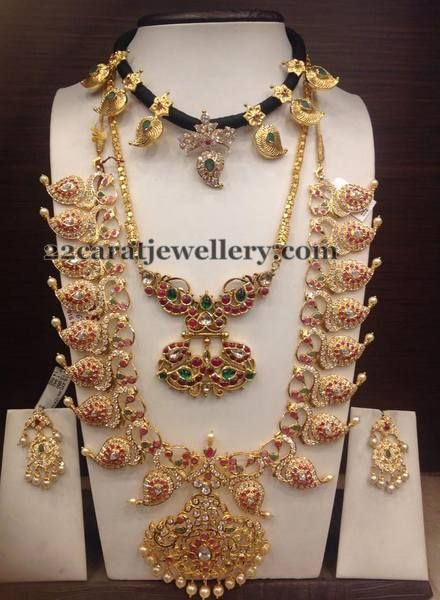 1385 best Touch of Gold images on Pinterest Indian jewelry