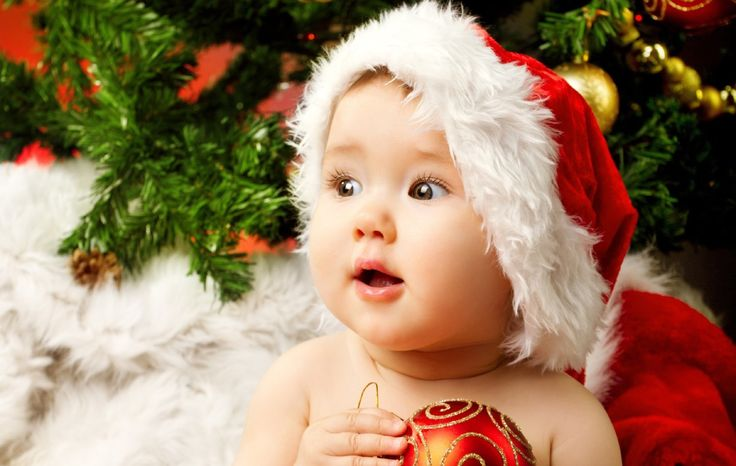 Cute & Lovely Baby Images & HD Wallpapers 2017