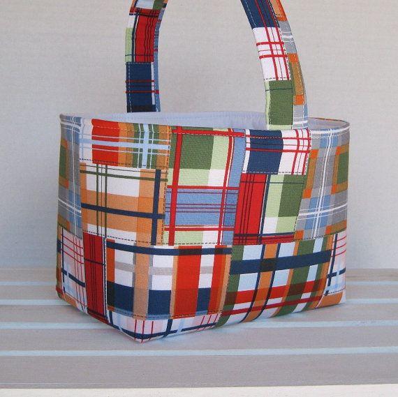 Madras Storage Baskets: 25+ Best Candy Baskets Ideas On Pinterest