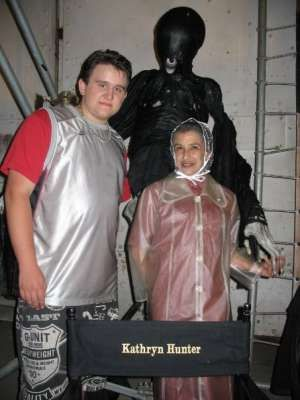Dudley And Mrs Figg Love Her Harry Potter Images Harry Potter Actors Harry Potter World