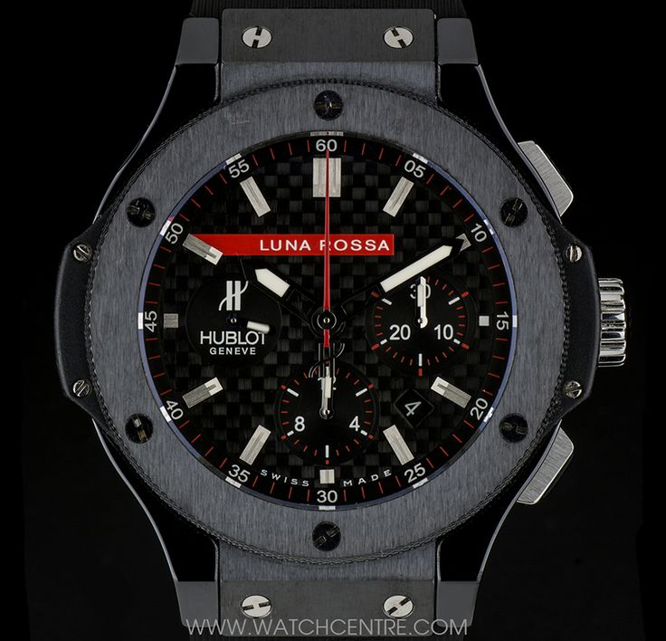 HUBLOT CERAMIC BIG BANG LUNA ROSSA LTD ED 301.CM.131.RX.LUN06 http://www.watchcentre.com/product/hublot-ceramic-big-bang-luna-rossa-ltd-ed-301.cm.131.rx.lun06/6145