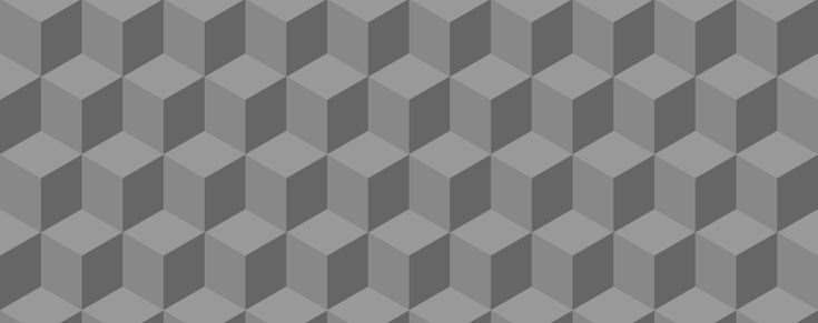 SVG Escher Tiles Background