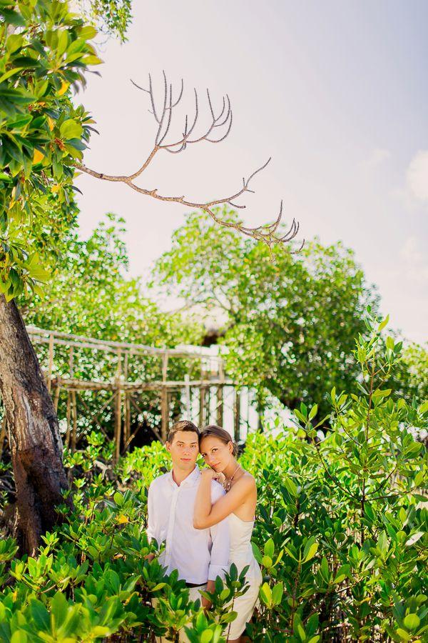 PalawanWeddingPhotographer_35