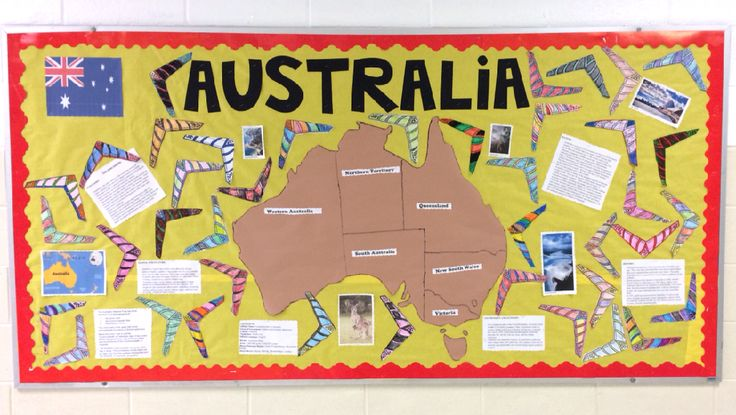 Classroom Decorations Australia ~ Read across america celebrations five for friday