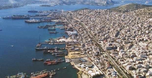 typospor.gr  : ΠΕ Πειραιά: Δρομολογήθηκε η έναρξη προγράμματος κο...