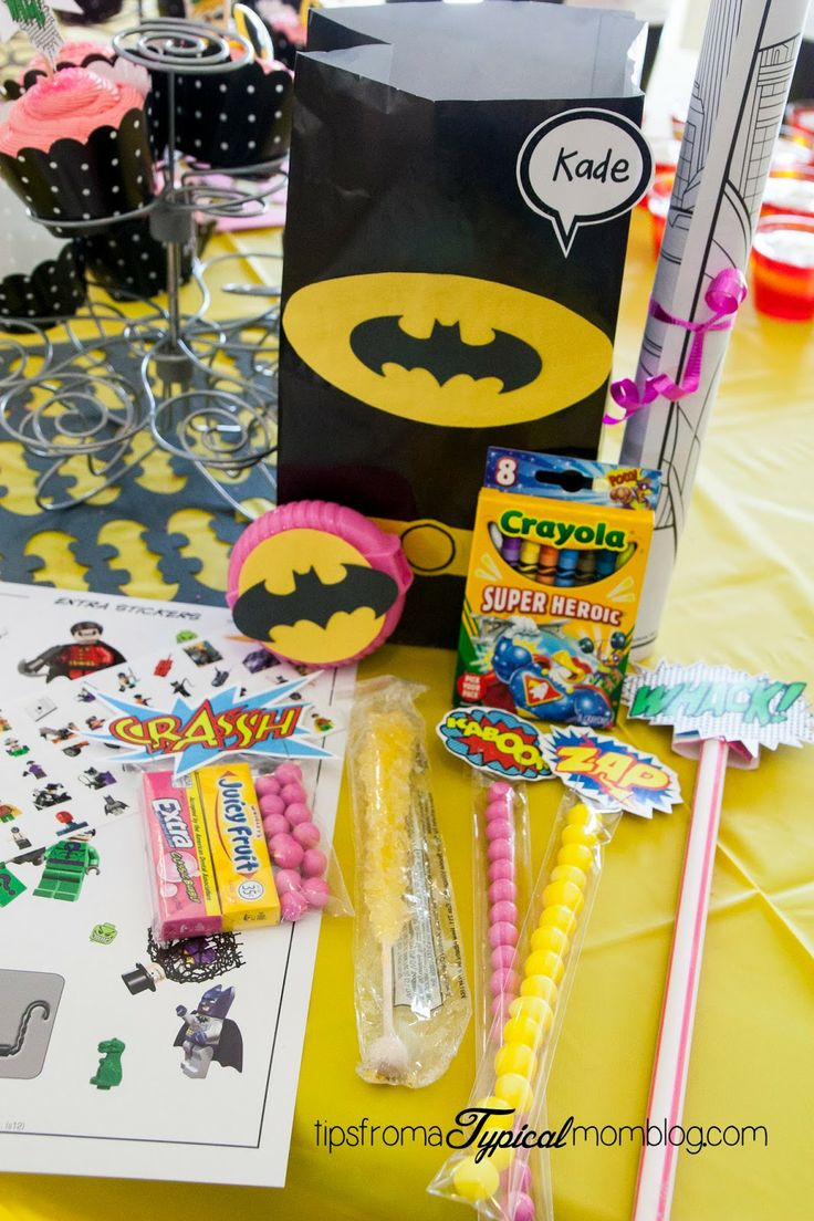hight resolution of superhero girl birthday party ideas and free printables