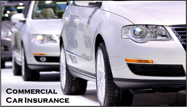 Commercial Auto Insurance Quotes Fair 10 Best Commercial Car Insurance Images On Pinterest  Car Insurance
