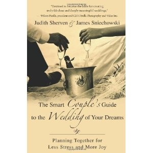The Smart Couple's Guide to the Wedding of Your Dreams: Planning Together for Less Stress and More Joy (Paperback)  http://balanceddiet.me.uk/lushstuff.php?p=1577313410  1577313410