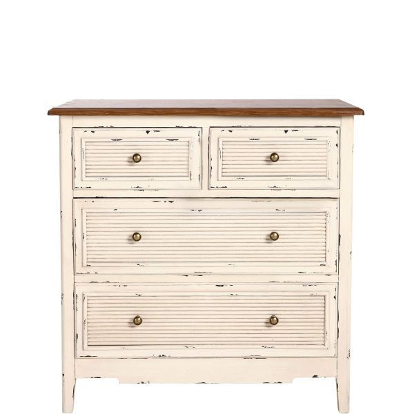 52 best images about wine cabinets and consoles on pinterest. Black Bedroom Furniture Sets. Home Design Ideas