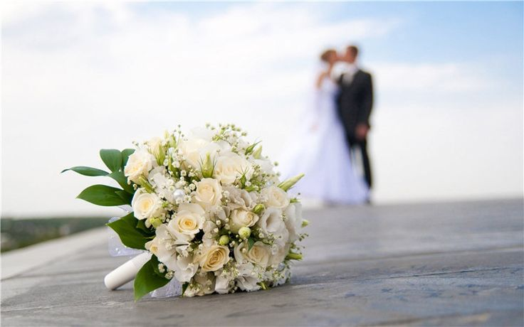 - How to Preserve Wedding Bouquet - EverAfterGuide