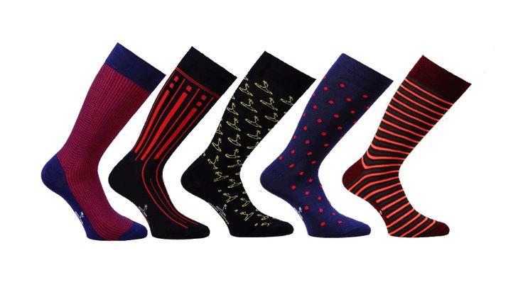 Offerta lancio calze made in Italy vendita on-line sul nostro shop