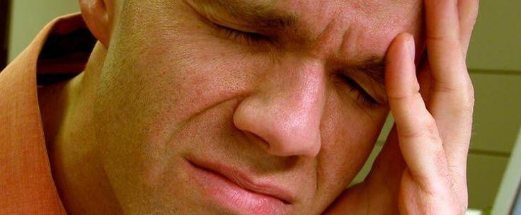 La enfermedades son causadas por nuestras emociones Diccionario con su significado