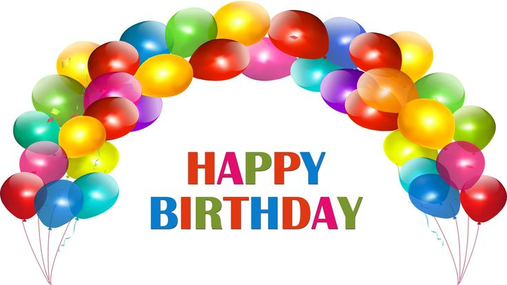 ideas about Birthday Wallpaper on Pinterest  Pastel colors 1600×1200 Birthday Images Wallpapers (58 Wallpapers) | Adorable Wallpapers