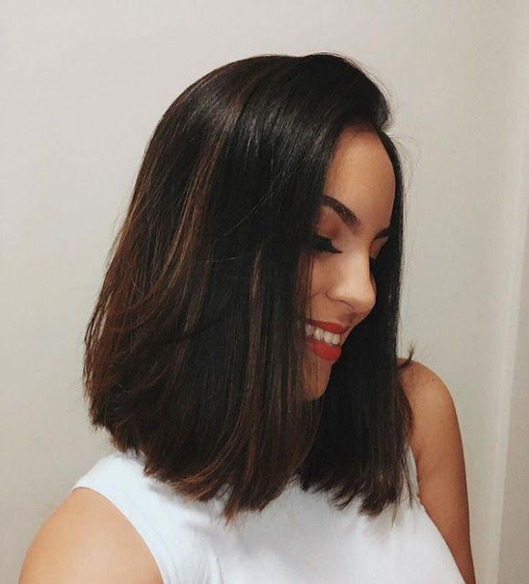 Best Short Hairstyles 2020 Short Hair Styles Hair Styles Cute Hairstyles For Short Hair