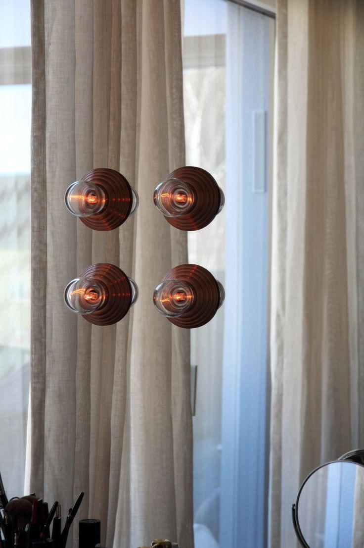 Bathroom Lights Pretoria 200 best lighting - bathrooms images on pinterest | room, bathroom