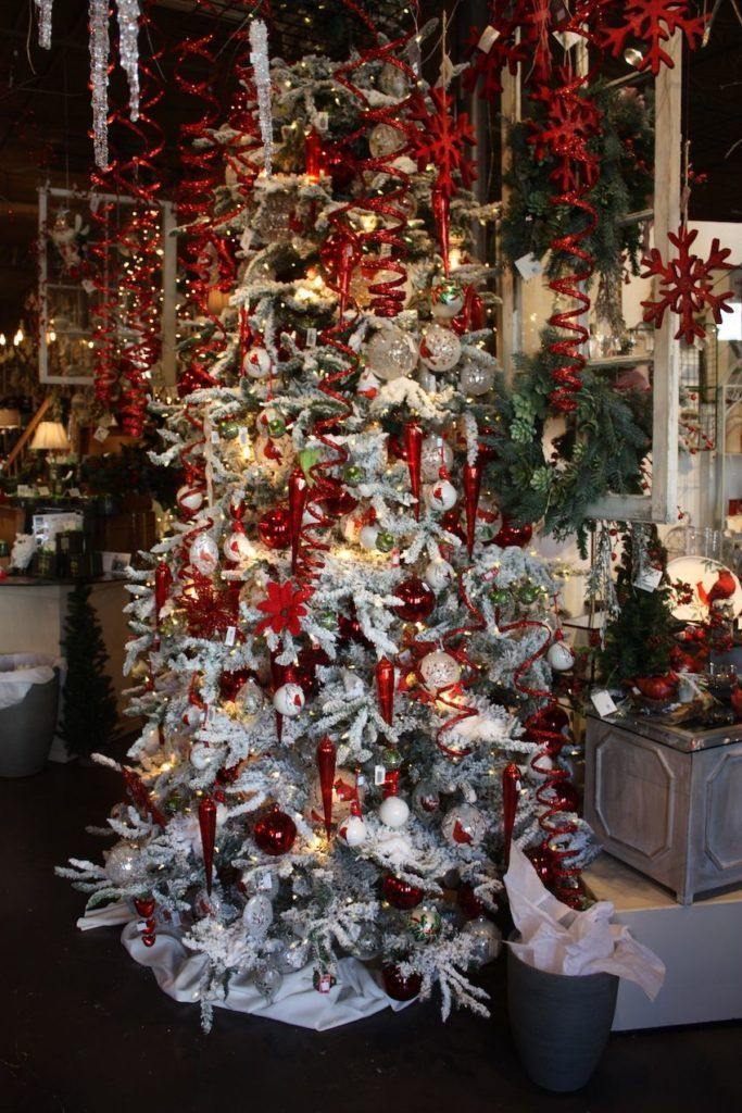 pin by leandrrodionov on holidays in 2019 christmas christmas rh pinterest com