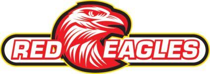 Den Bosch Red Eagles