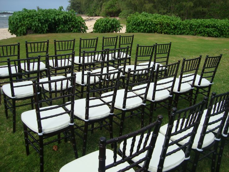 132 best wedding rentals atlanta images on pinterest wedding
