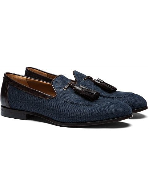 Navy_Loafer_FW161862