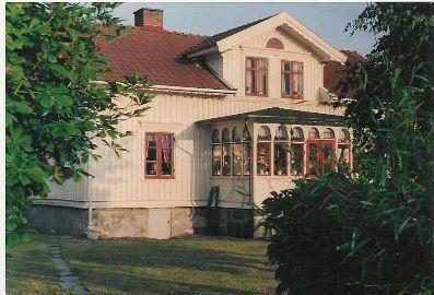 h004 - Styrsö