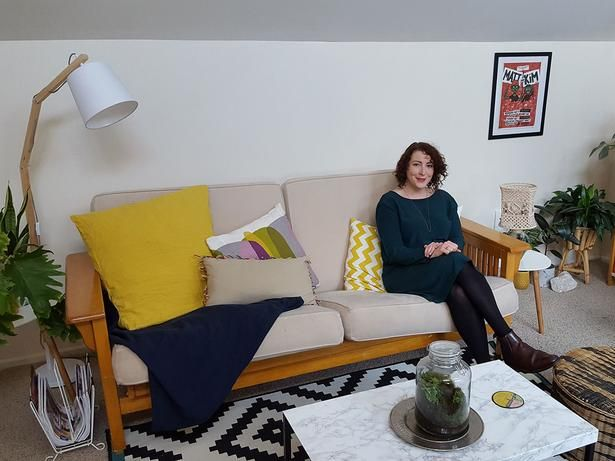 Favourite Things: Felicity Donaldson of Wundaire - Viva