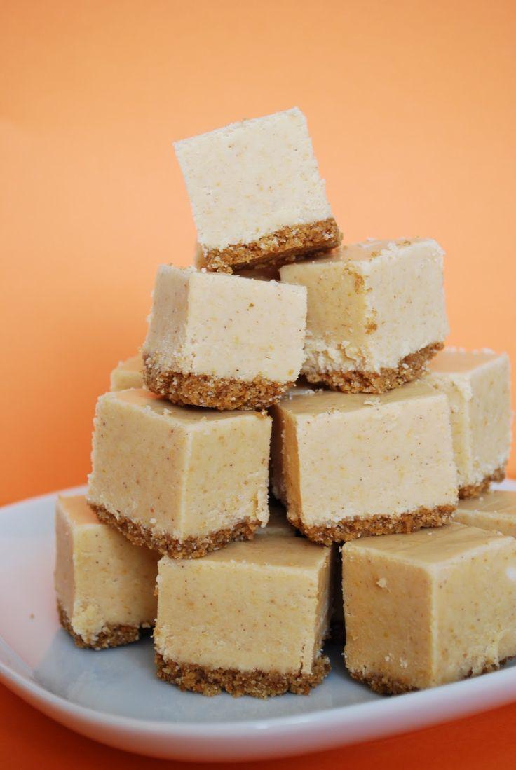 Family Bites: Pumpkin Pie Fudge: Desserts, Recipe, Holidays Treats, Pumpkins, Fall, Sweet Tooth, Baking, Pies Fudge, Pumpkin Pies