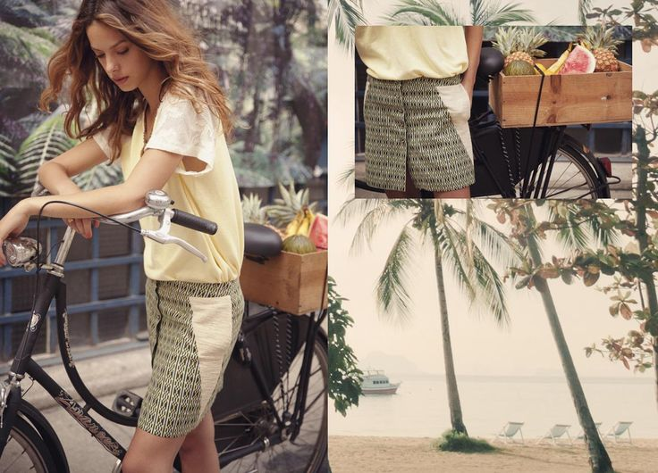http://www.leinboho.com/collection-pret-a-porter-2014-paradise/