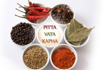 Ayurveda: Le semplici ricette che sono state tramandate da generazioni sono dei veri e propri segreti per la perdita di peso.