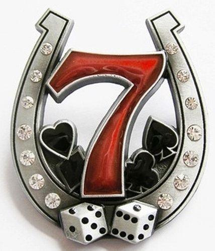 Super Les 25 meilleures idées de la catégorie Tatouages fer à cheval  OP18