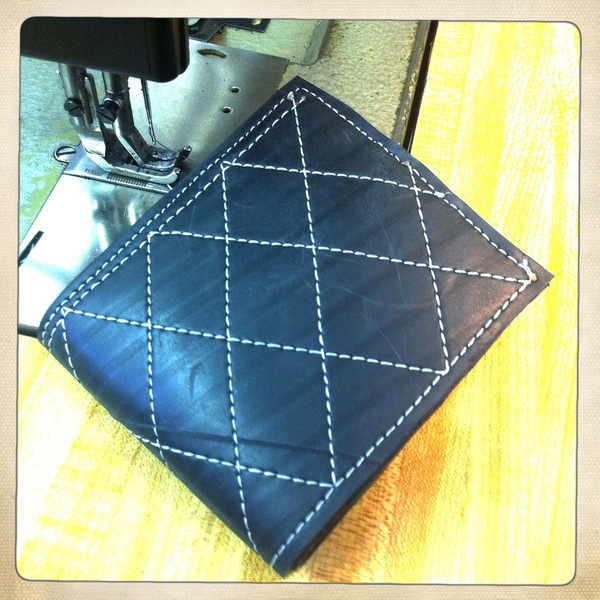 Up-cycled Rubber Wallet!  Handmade in Pendleton OR, do your part for the environment and look badass!:  Spiders Web, Au Natural, Up Cycling Rubber, Rubber Wallets, Website Design, Industrial Strength