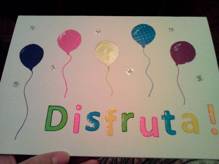 www.facebook.com/CreacionesRdhr