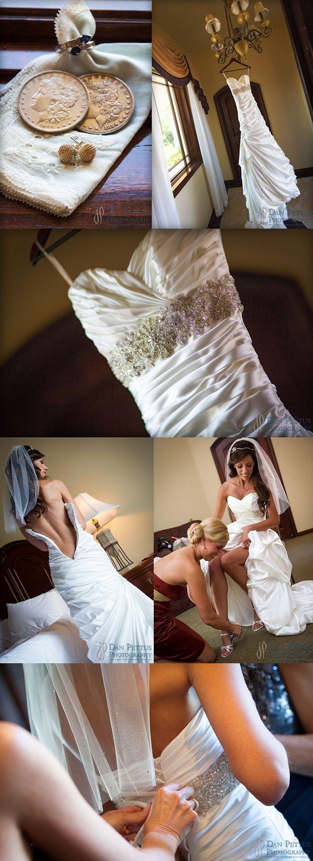 Temecula Wine Country Wedding Photography