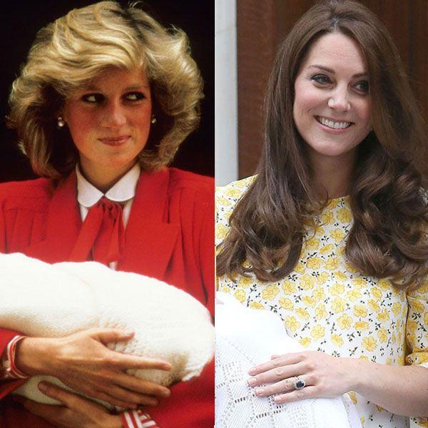 52 Best Images About Royals On Pinterest