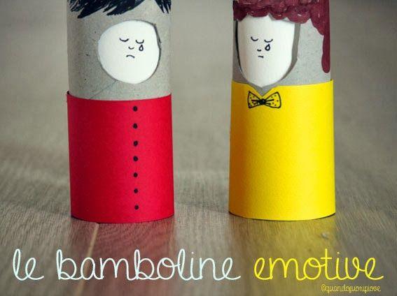 http://www.quandofuoripiove.com/2014/03/le-bamboline-emotive-per-giocare-con-le.html