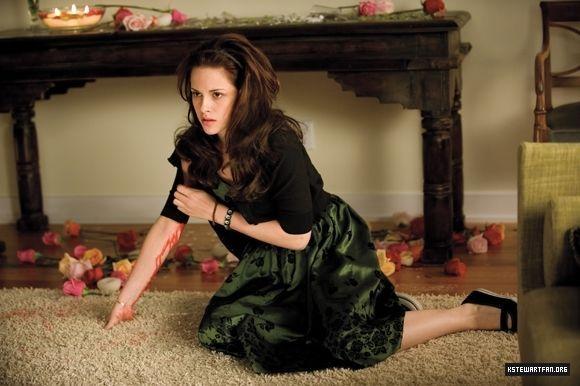 17 Best images about Heroine on Pinterest | Nina dobrev ...