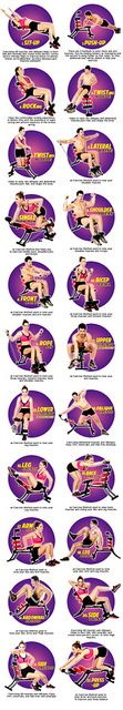 six pack care, six pack exercises, six pack abs workout, six pack exercise, exercise videos, six pack abs workout video, abs workout, six pack workout, six pack video, six pack abs exercises, treadmill, abs exercise, six pack machine, ab king pro, exercise machines, china six pack, ab twister, abdominal exercises, six pack abs workout for men at home, gym equipment, six pack diet, six pack exercises for men, exercise for six pack,